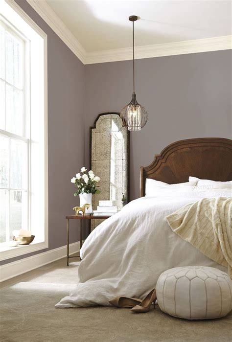 decoration most popular grey paint colors benjamin moore benjamin moore popular gray grey and white bedroom ideas