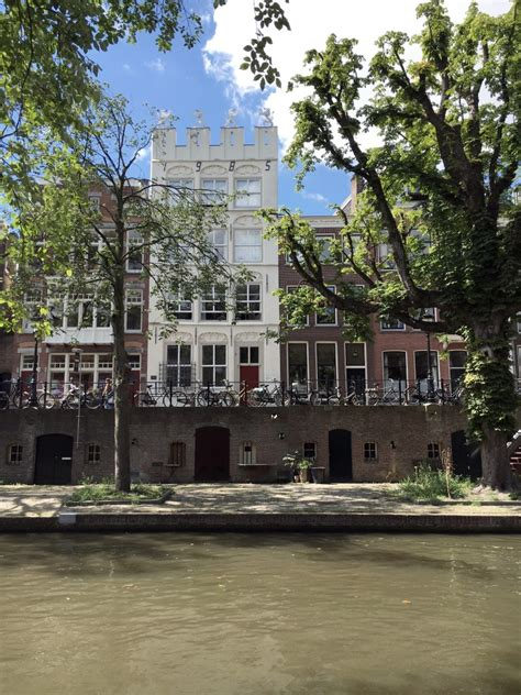paddle boat rental utrecht a day trip to utrecht travel guide dutchie love