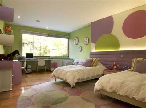 purple and green bedroom ideas 1000 ideas about purple green bedrooms on pinterest 19531 | e0789a51cdfc8d4df15ba3c6a43916af