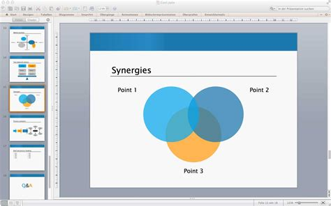 Powerpoint Templates For Mac Templates For Powerpoint For Mac Made For Use