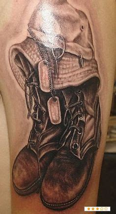 military tribute tattoo designs 1000 images about tattoos on