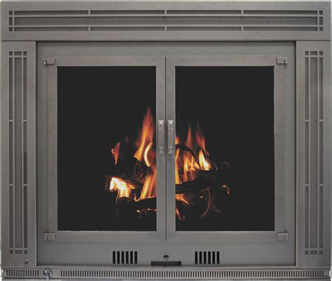 high efficiency gas fireplace insert acadia high efficiency wood fireplace insert
