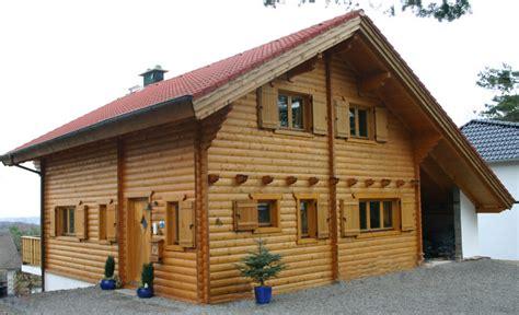 Holzhaus Zu Kaufen by Immobilien Kleinanzeigen In Z 252 Lpich Seite 7