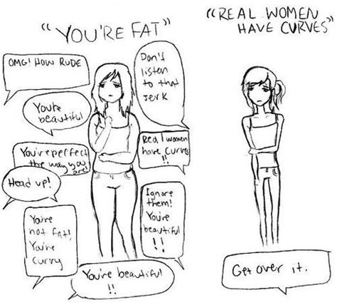 The 8 Worst Things About Being Naturally Slim by Best 20 Problems Ideas On