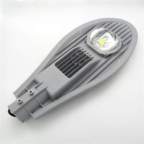 Promo Lu Led Sorot Tembak Outdoor 50w 50 W 50 Watt free shipping sale ac85 265v 50w led light ip65