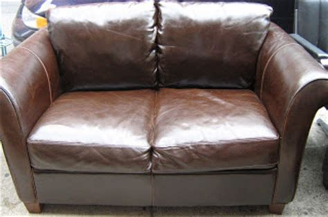 italsofa brown leather sofa uhuru furniture collectibles amazing chocolate brown