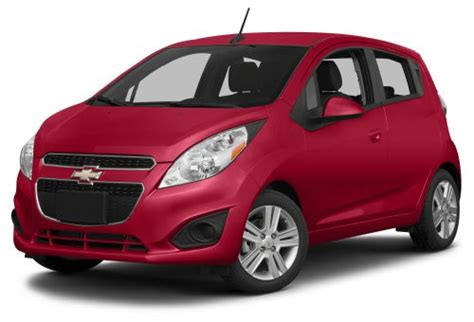 103 9 the light phone number buy 2014 chevrolet spark 1lt in 103 lowe ave