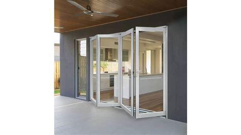 porte in alluminio per interni porte per interni in alluminio