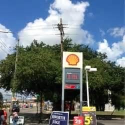 orleans gas ls tulane shell 21 fotos gasolineras 3327 tulane ave