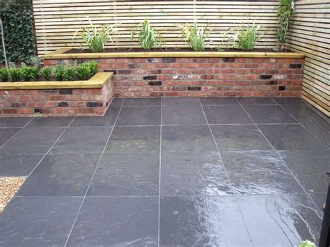 26 best images about courtyard flooring on