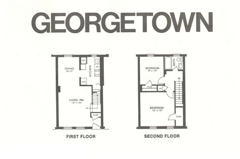 fairlington floor plans historic mansion floor plans and models and floor plans page back to models and floor
