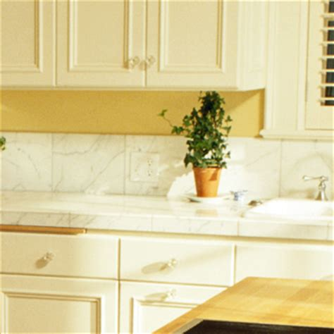 rona kitchen backsplash tiles construct a tile countertop 1 rona