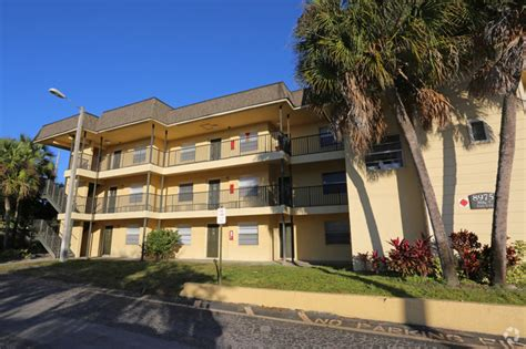 3 bedroom rental house in temple terrace carlyle at waters rentals ta fl apartments com
