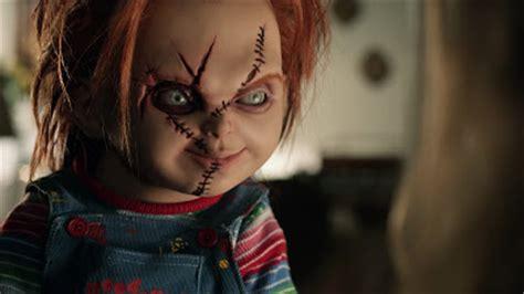 film chucky baru misteri 5 toko horor legendaris negara amerika