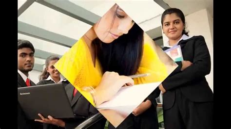 Pgcet Mba Coaching Centres In Bangalore by Gate Coaching Classes In Bangalore