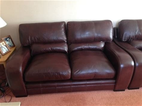 recliner furniture repairs ltd home page