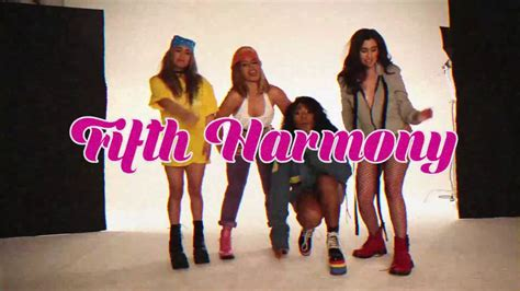 download mp3 barat fith harmony download lagu fifth harmony photoshoot galore mp3 girls