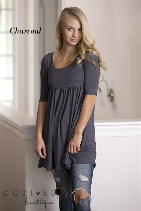 Leging Jumbo Spandek Rayon Fit To Xl 17 best images about clothes for on mummy tummy and tunics