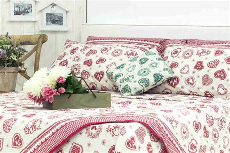 da letto stile country da letto country bellezza genuina westwing