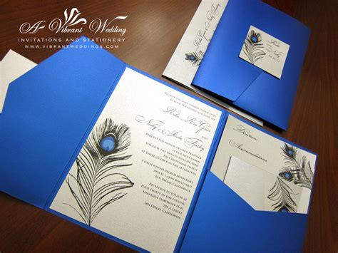 wedding invitation downloadable designs wedding invitation