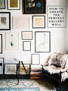 Wall Gallery Ideas by Cute Gallery Wall Ideas