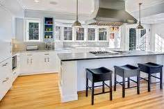 Vent Hood Over Kitchen Island 1000 Images About Kitchen Vent Hoods On Pinterest
