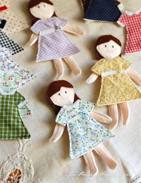 How To Make Paper Dolls And Clothes - easy dolls clothes patterns search results calendar 2015