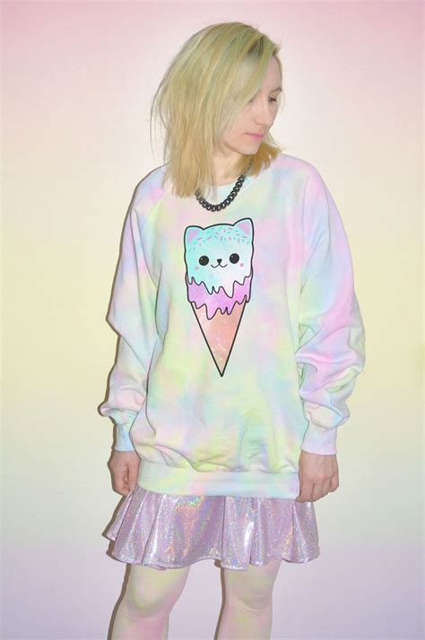 Pastel Bell Top 376 best images about pastel kawaii on