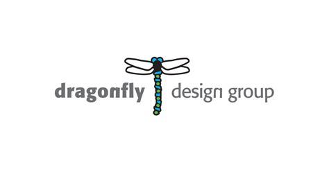 Wyatt Design Group Website Design Dragonfly Design Group | home dragonfly design group