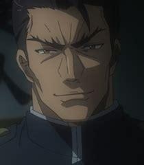 behind the voice actor goblin slayer soichiro takagi voice high school of the dead show