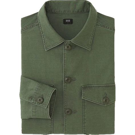 Jaket Polos Green Army 17 best images about menswear on the