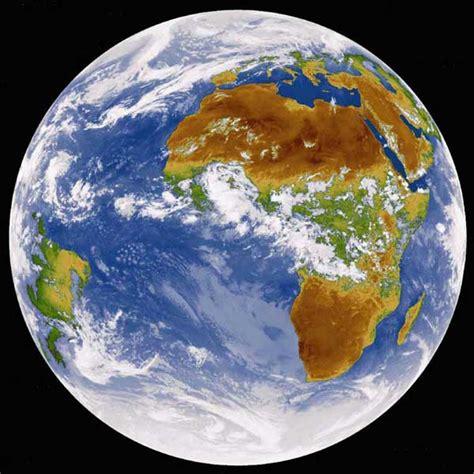 de la tierra a naturebeaut 233 d 205 a de la tierra propuestas de lectura