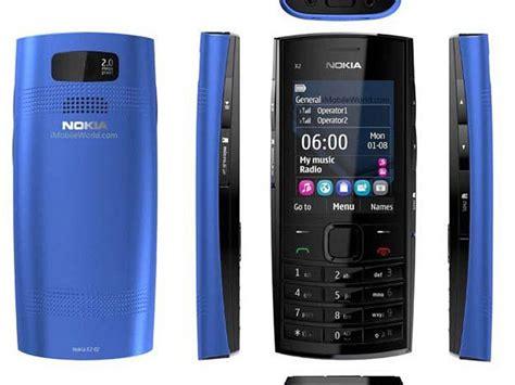 Hp Nokia X2 nokia x2 converter play any media file on nokia x2