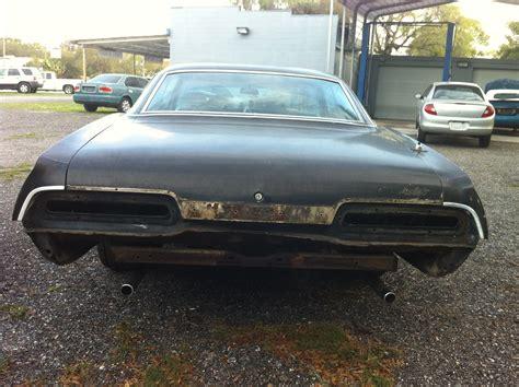 4 door 1967 chevy impala 1967 chevy impala 4 door for sale car interior design
