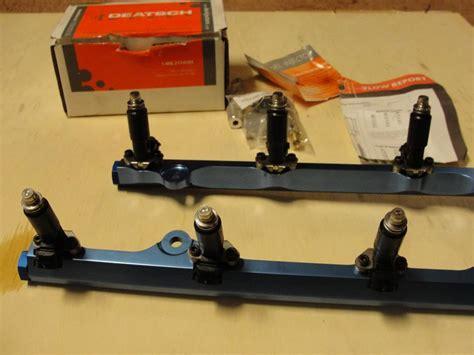 mazda protege radio wiring diagram view chevy trailblazer