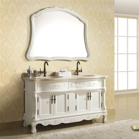 American Classic Vanity by American Classics Bathroom Vanity 28 Images American Classics Palisades Single Bathroom