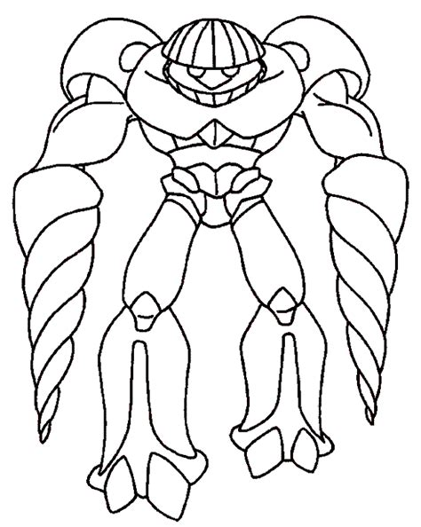 gormiti coloring book pages how to draw a gormiti