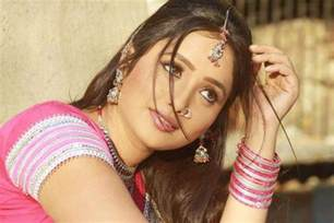 bhojpuri actress rani chatterjee hd wallpaper top 10