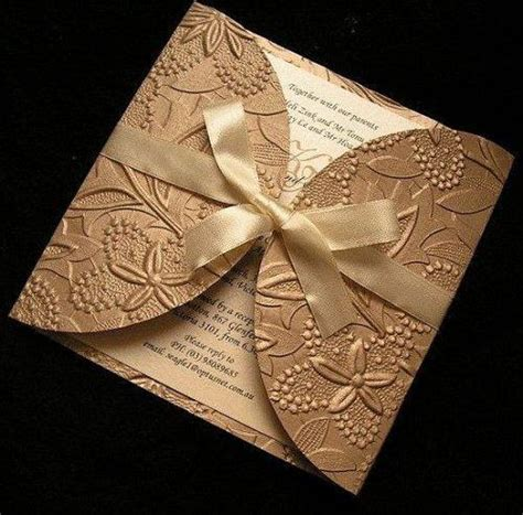 wedding invitation cards at rs 350 set s marriage invitation cards wedding invitation card