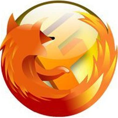 firefox 4 will bring official 64 bit support for windows