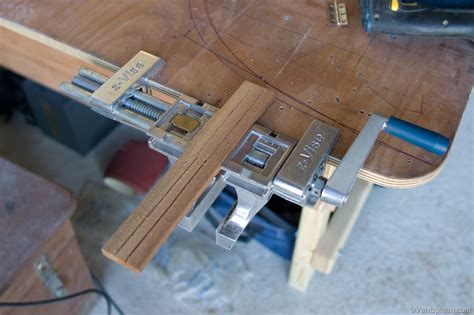 zyliss woodworking vise z vise portable vise review