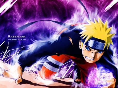 download themes naruto for mobile best 25 naruto hd wallpaper ideas on pinterest naruto