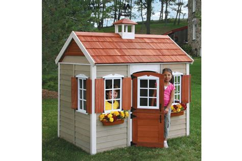 big backyard bayberry playhouse big backyard bayberry playhouse 28 images found on