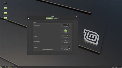 Linux Mint L by Linux Mint 18 Quot Quot Has Been Released Noobslab