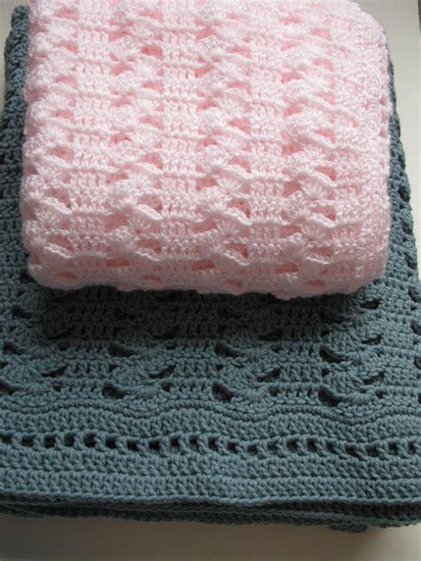 shell pattern crochet video crochet afghan pattern easy crochet blanket pattern