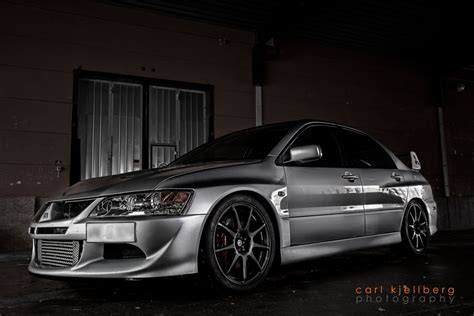mitsubishi lancer wallpaper evo 8 wallpaper white www pixshark com images