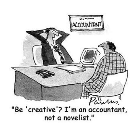 cfo humor finance jokes   finance comedy   pinterest