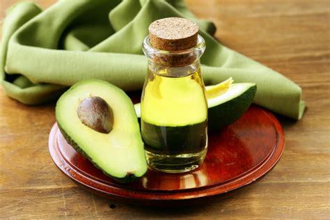 cara membuat minyak kelapa untuk perawatan kulit tips agar rambut terlihat basah sepanjang hari berbagi