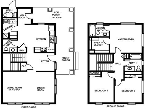 600 sf floor plans 600 square foot apartment layout 600 sq ft apartment floor