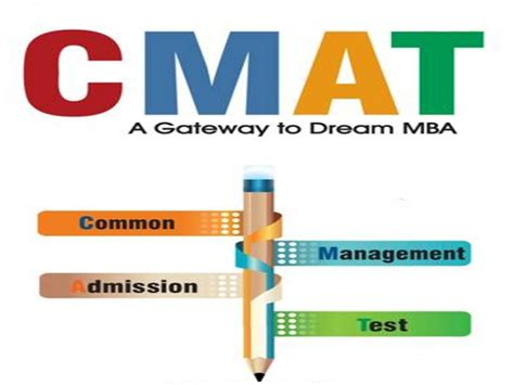 Mba Admission Process Through Cmat by Which Are The Upcoming Entrance Exams For Mba Admissions